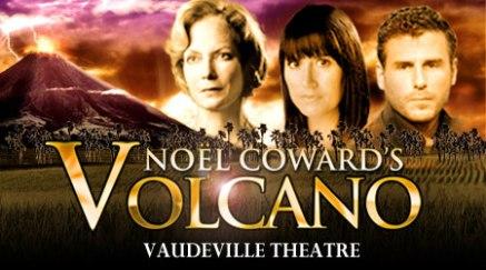 volcano_vaudeville_theatre_19461